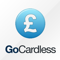 Accepting Payments with GoCardless