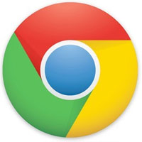 Chrome Dev Tools - Markup and Style